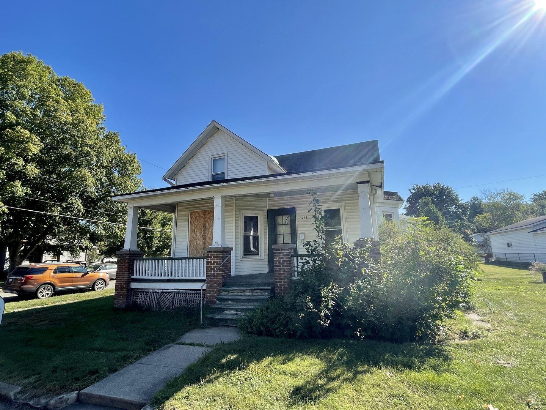325 N Church Street, Princeton, IL 61356 - MLS#: 11219385