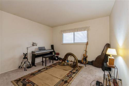 Tiny photo for 425 S Jackson Street, Batavia, IL 60510 (MLS # 10860388)