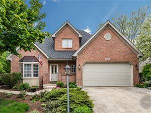 Photo of 2290 Sutton Lane, AURORA, IL 60502 (MLS # 10456389)
