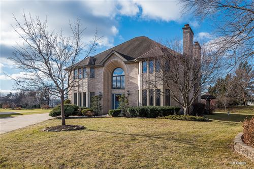 Photo of 302 Linden Road North, Prospect Heights, IL 60070 (MLS # 10590389)