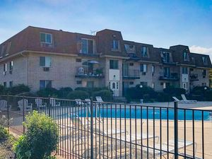 267 Shorewood Drive #18-GD, Glendale Heights, IL 60139 - #: 10744389