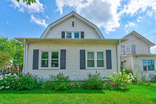 251 Evans Avenue, Aurora, IL 60505 - #: 10806389