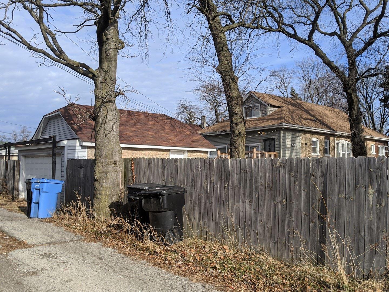 8850 S Racine Avenue, Chicago, IL 60620 - #: 10592390