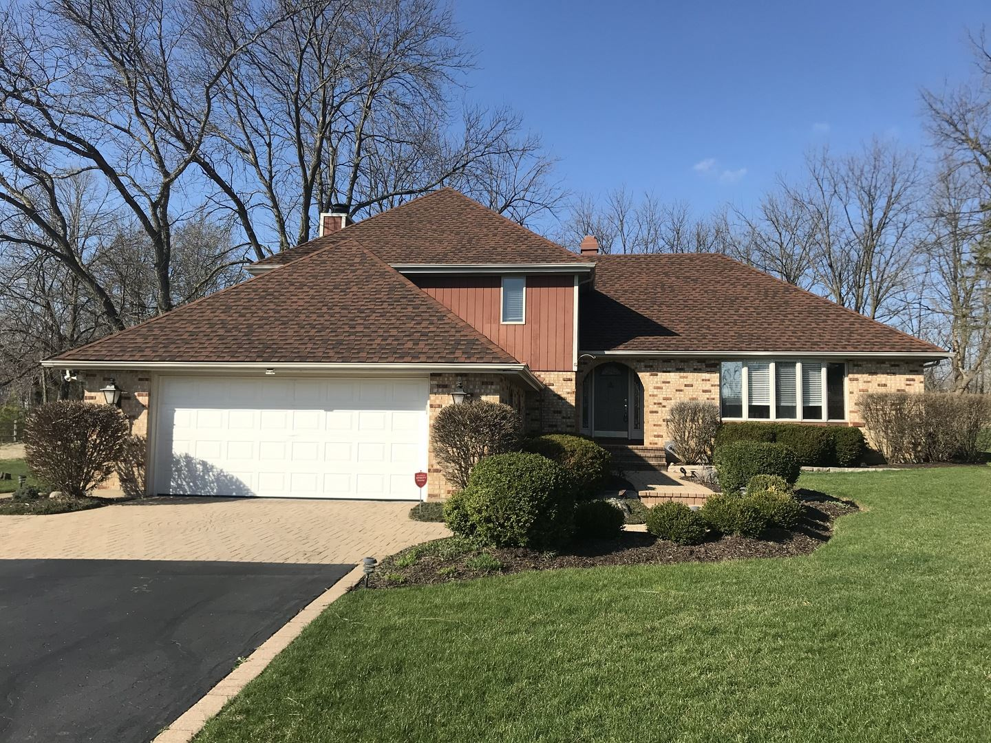 27871 W Lakeview Drive, Lake Barrington, IL 60084 - #: 10640390