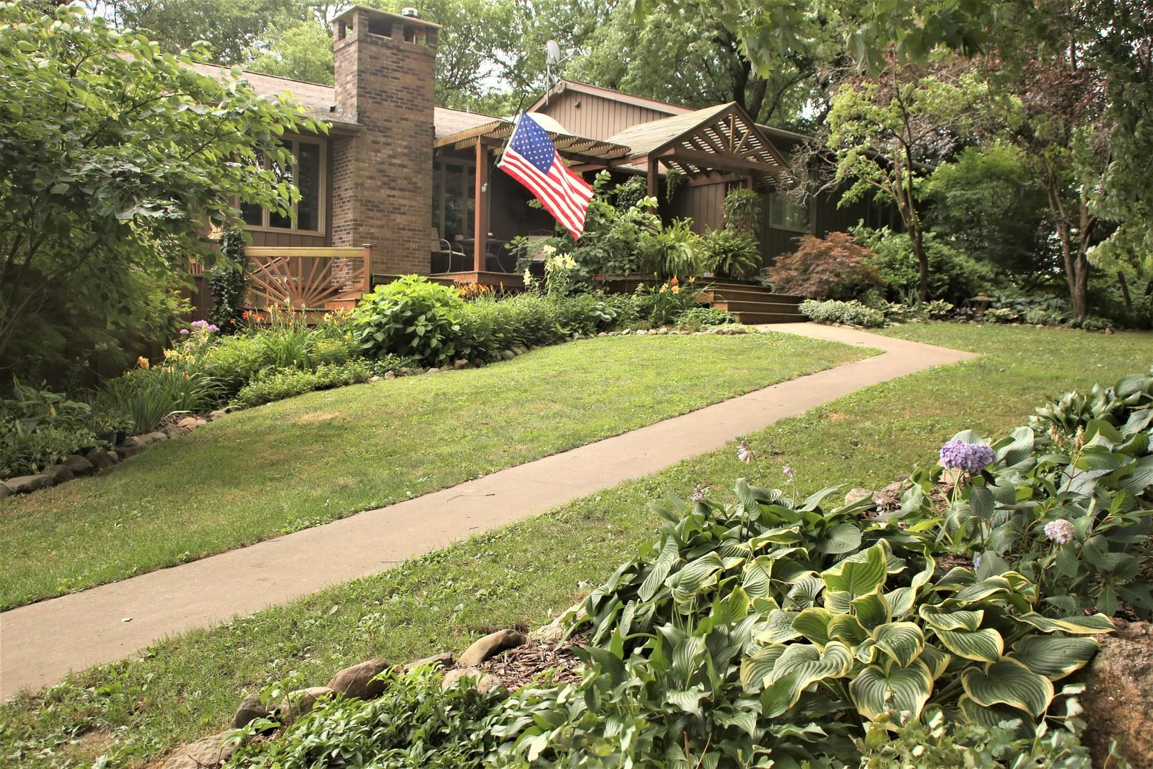 16 Wood Lane, Monticello, IL 61856 - #: 10670390