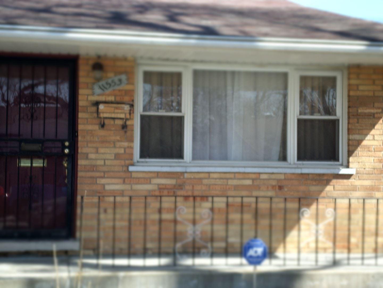 11553 S Peoria Street, Chicago, IL 60643 - #: 10698390