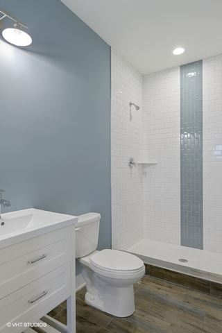 Tiny photo for 10733 S Troy Street, Chicago, IL 60655 (MLS # 10681391)