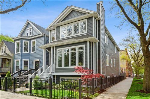 Photo of 1931 W Berwyn Avenue, Chicago, IL 60640 (MLS # 11126391)