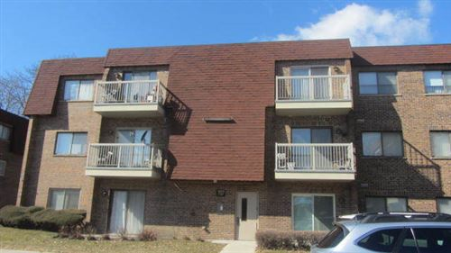 Photo of 707 W Central Road #2A4, Mount Prospect, IL 60056 (MLS # 10723392)