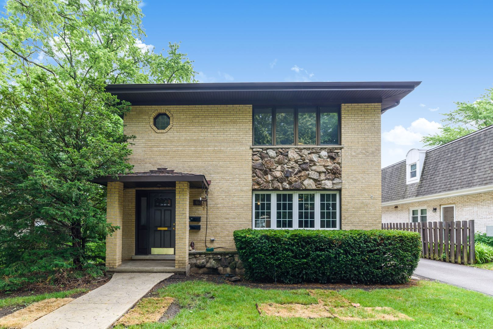 639 S Mckinley Avenue, Arlington Heights, IL 60005 - #: 10767392