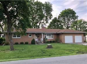 Photo of 150 South Cherry Street, PAXTON, IL 60957 (MLS # 10385393)