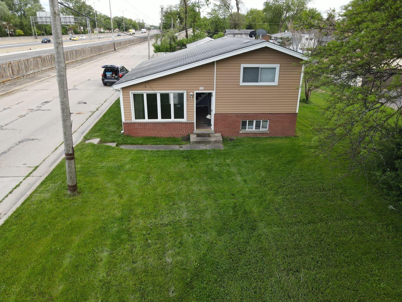 925 E Krage Drive, Addison, IL 60101 - #: 10388393
