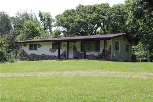Photo of 134 Lake Thunderbird Drive, Putnam, IL 61560 (MLS # 10762394)