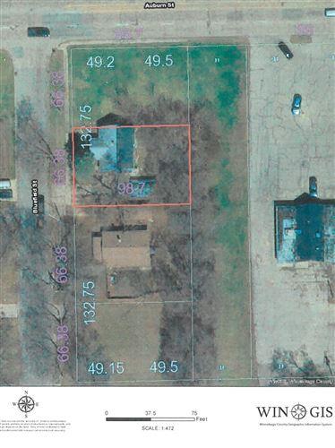 Tiny photo for 1119 Bluefield Street, Rockford, IL 61101 (MLS # 10860395)