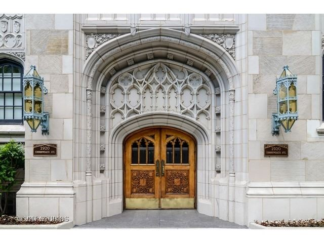 2920 N Commonwealth Avenue #5B, Chicago, IL 60657 - MLS#: 10745395