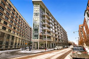 Photo of 845 North Kingsbury Street #604, CHICAGO, IL 60610 (MLS # 10486396)