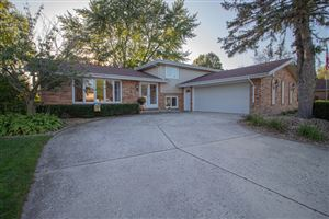 Photo of 1605 Delmar Drive, New Lenox, IL 60451 (MLS # 10545398)