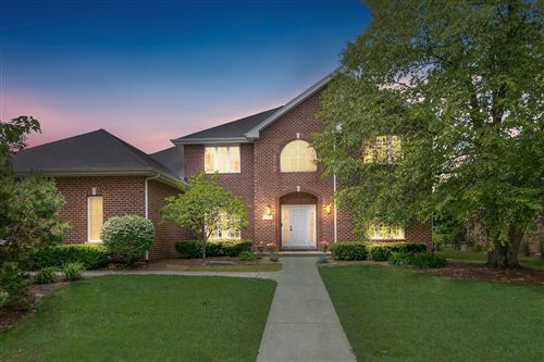 Photo of 17250 Browning Drive, Orland Park, IL 60467 (MLS # 10752398)
