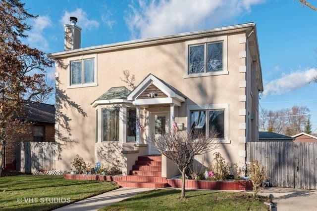 6862 Church Street, Morton Grove, IL 60053 - #: 10583398