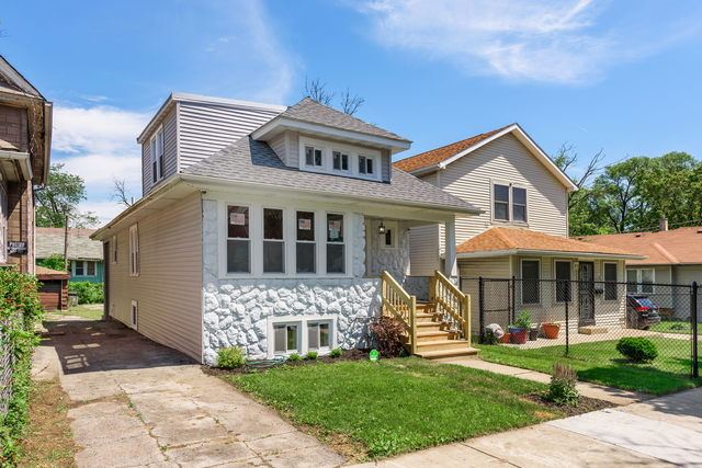 1152 West 104th Place, Chicago, IL 60643 - #: 10653398