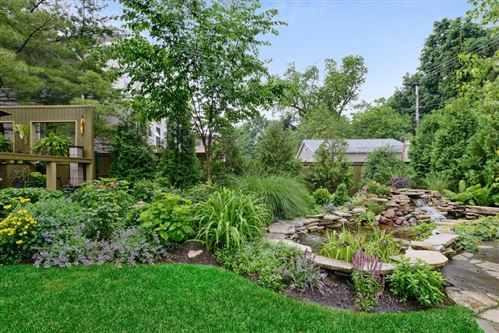 Tiny photo for 2644 Lincolnwood Drive, Evanston, IL 60201 (MLS # 10779399)