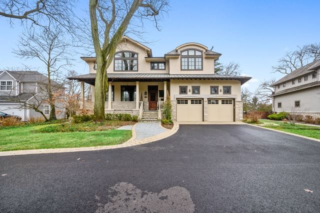 938 Raleigh Road, Glenview, IL 60025 - #: 10622399