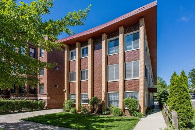 339 Clinton Avenue #10, Oak Park, IL 60302 - #: 10728399