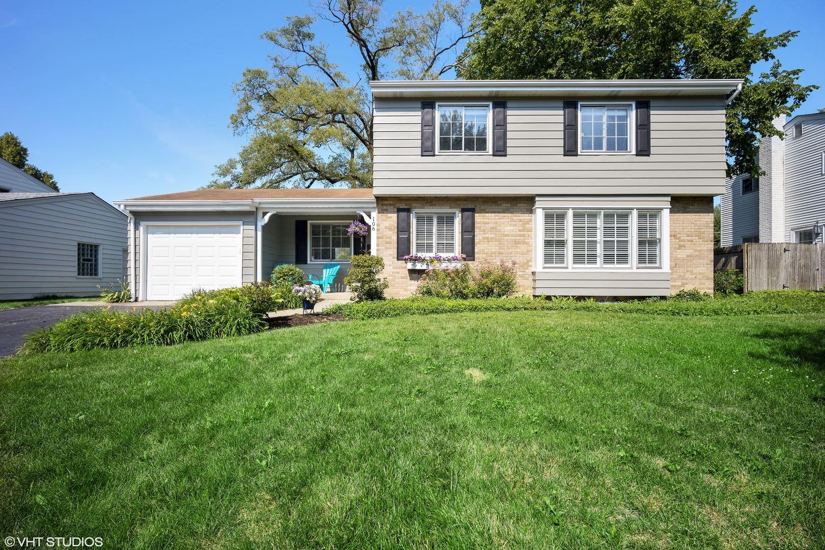 106 Forestway Drive, Deerfield, IL 60015 - #: 10812399