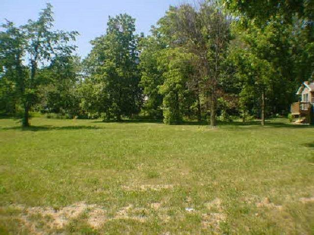 114 Heathcliff Drive, Poplar Grove, IL 61065 - #: 11094399