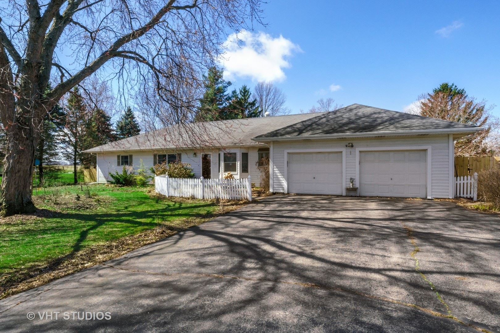 2N574 Landrose Lane, Maple Park, IL 60151 - #: 10680400