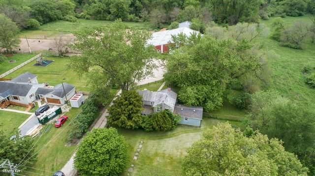 21631 W County Road, Wilmington, IL 60481 - #: 10733400