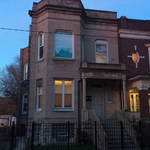 4250 W Wilcox Street, Chicago, IL 60624 - #: 11216400