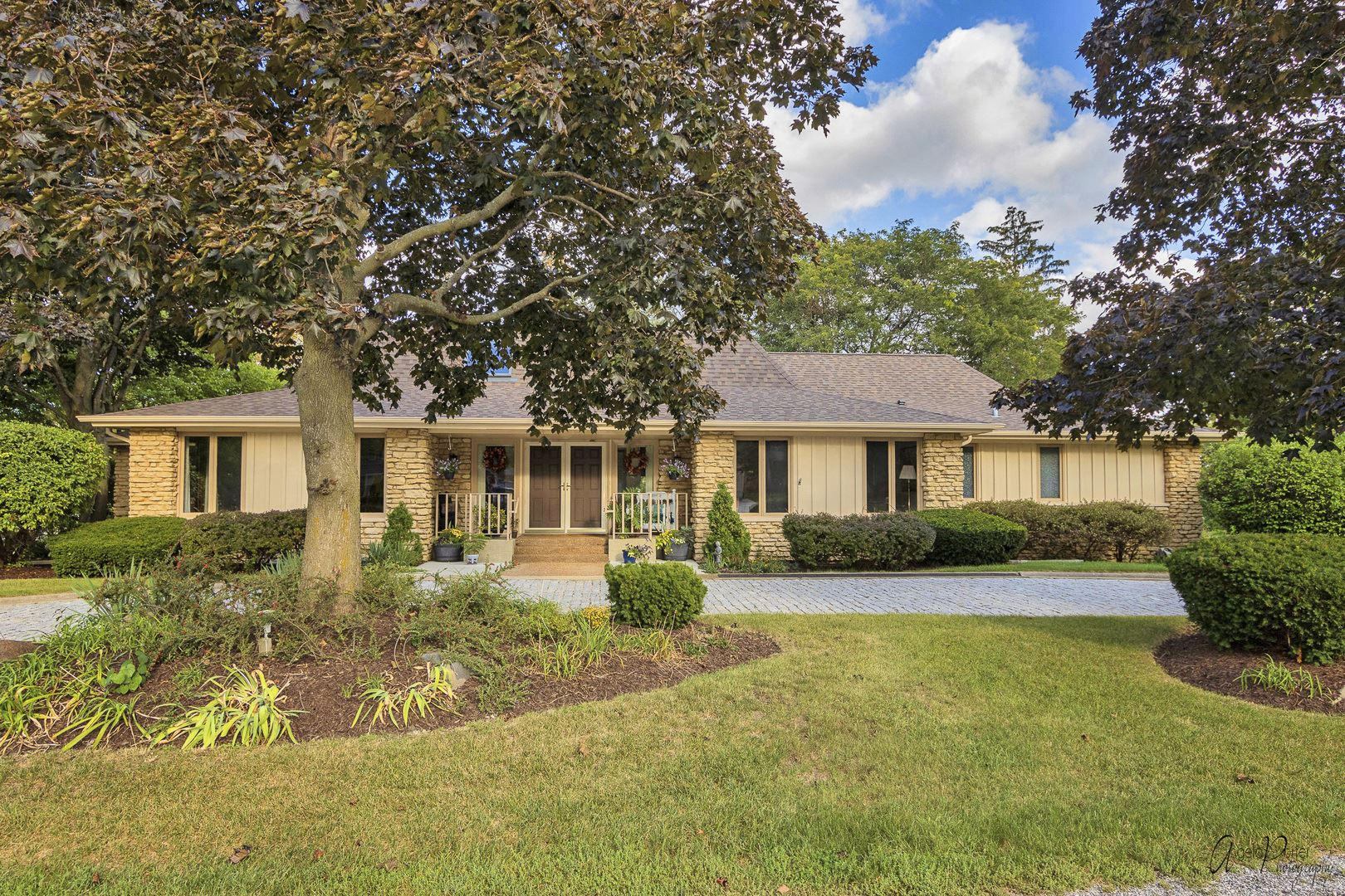 509 N Maple Street, Prospect Heights, IL 60070 - #: 11233400