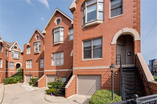 Photo of 2243 N GREENVIEW Avenue #D, Chicago, IL 60614 (MLS # 10985401)