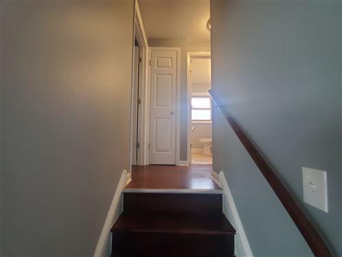 Tiny photo for 2430 170th Street, Hazel Crest, IL 60429 (MLS # 11166401)