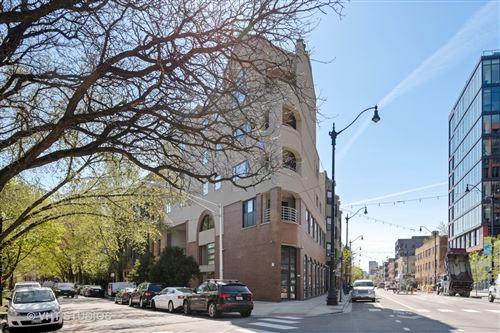 Photo of 885 W Lill Avenue #PH, Chicago, IL 60614 (MLS # 11159402)