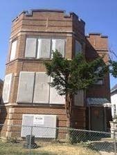 7926 S Marquette Avenue, Chicago, IL 60617 - #: 10610403