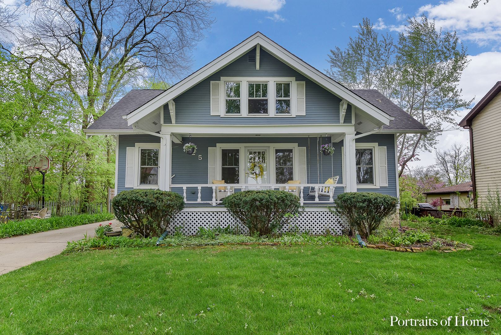 25 2nd Street, Downers Grove, IL 60515 - #: 10702403