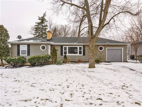 Photo of 3940 Highland Avenue, Downers Grove, IL 60515 (MLS # 10968404)
