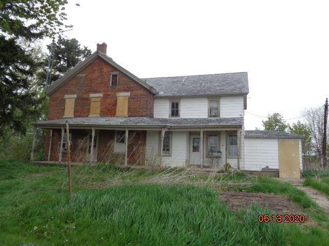 1746 Mound Hill Road, Dixon, IL 61021 - #: 10716404