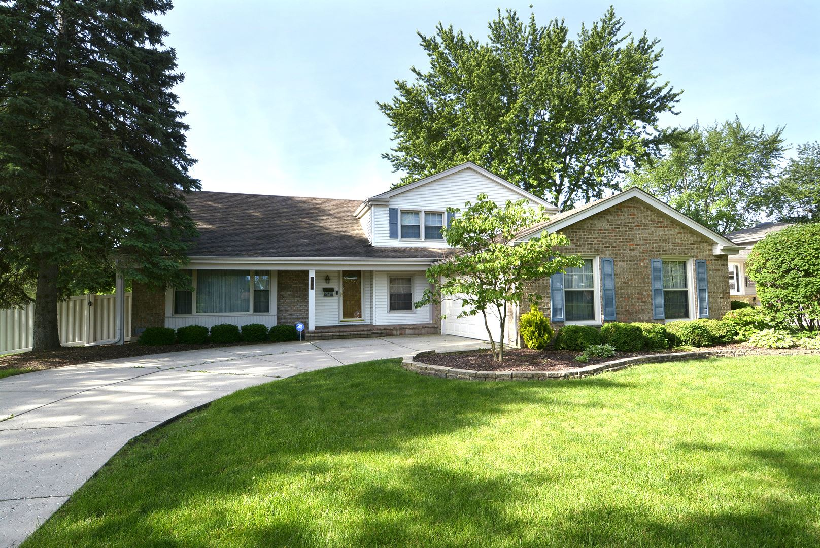 759 E Mill Valley Road, Palatine, IL 60074 - #: 10755405