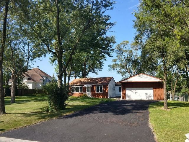 8950 S 83rd Avenue, Hickory Hills, IL 60457 - #: 10710406