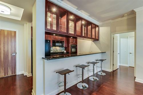 Tiny photo for 1235 South PRAIRIE Avenue #3503, Chicago, IL 60605 (MLS # 10618407)