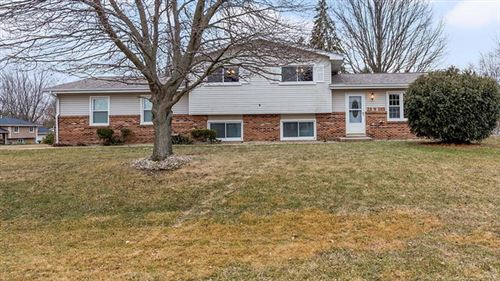 Photo of 29W085 Wagner Road, Naperville, IL 60564 (MLS # 10643407)