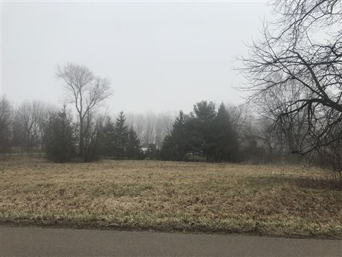 Photo of 00 S East Street, Dover, IL 61323 (MLS # 10678407)