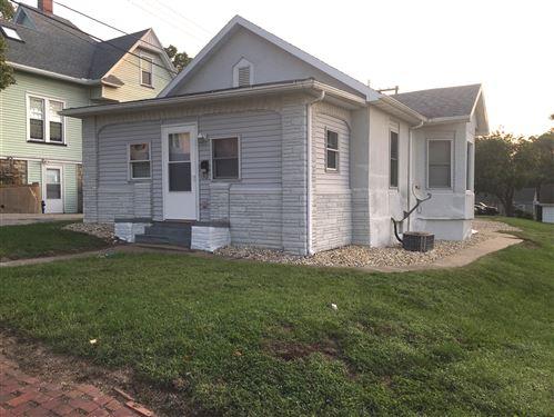 Photo of 430 Creve Coeur Street, Lasalle, IL 61301 (MLS # 10859407)