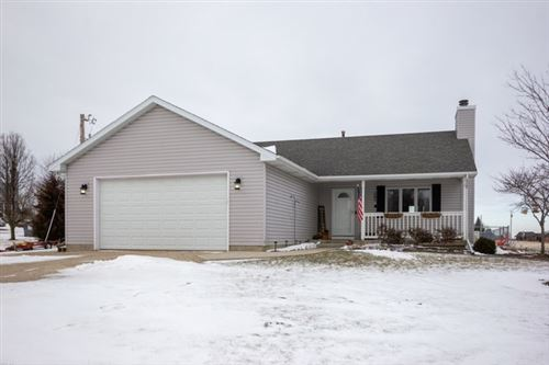 Photo of 3511 East 27th Road, Marseilles, IL 61341 (MLS # 10616408)