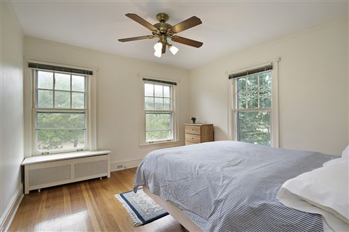 Tiny photo for 1305 Forest Avenue, Evanston, IL 60201 (MLS # 10849408)