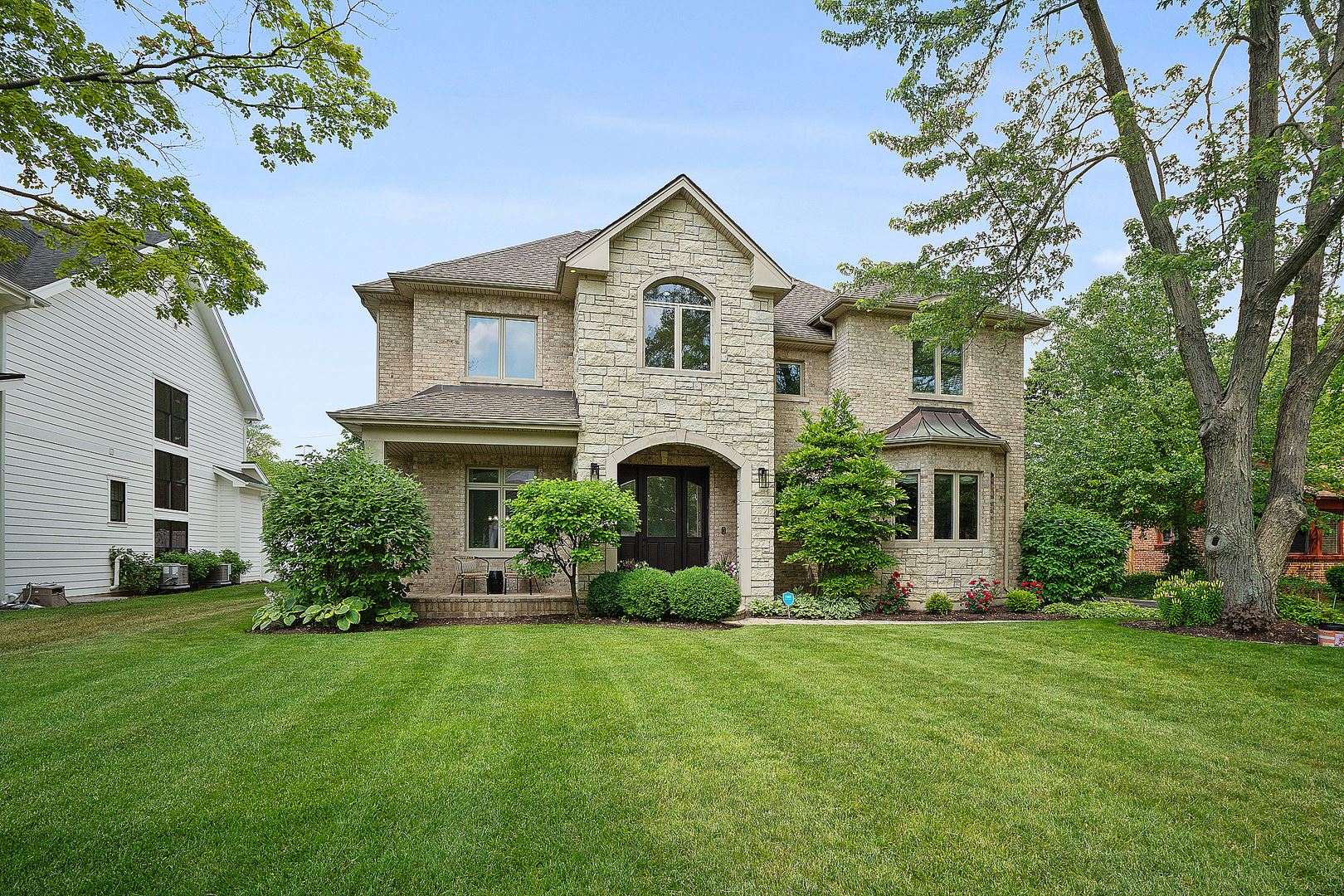 1932 Penfold Place, Northbrook, IL 60062 - #: 10753409