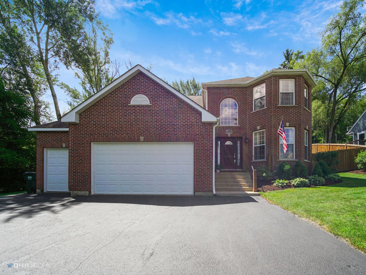 5213 HAYES Road, Algonquin, IL 60102 - #: 10776409